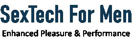 SexTech For Men